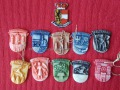 KWHW Wappen