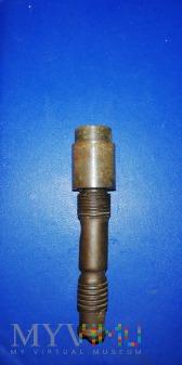Zapalnik tarciowy ZD SCHN-ANZ 29