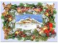Wesołych Świąt - 1997