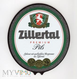Zillertal Premium