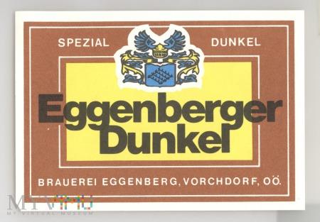 Eggenberg Dunkel