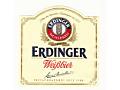 Zobacz kolekcję DE, Erdinger