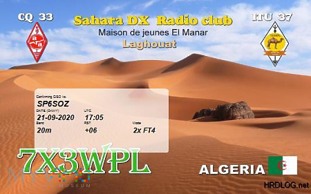 Algeria_7X3WPL