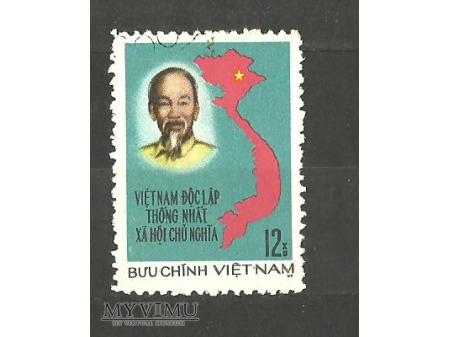 Ho Szi Min