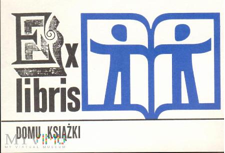 exlibris1