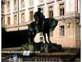 Zobacz kolekcję Aleksander III i Kwadryga