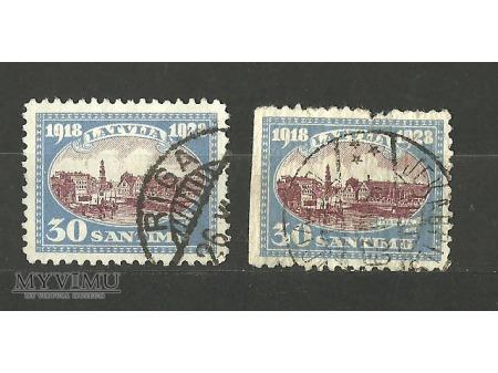 Latvija II