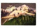 Dziewica panowie zdobywają jej skarby Die Jungfrau