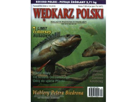 Wędkarz Polski 7-12'2008 (209-214)