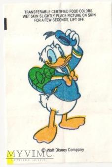 TATTOO Walt Disney