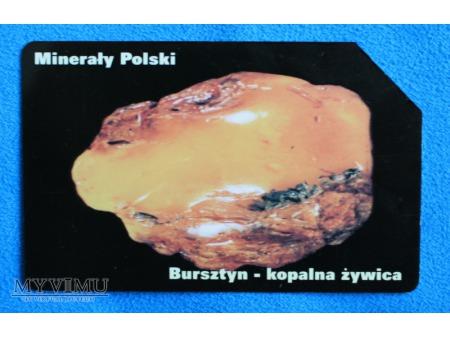 Minerały Polski 2 (10)