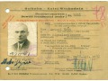 Zobacz kolekcję Kolekcje dokumentów kolejowych