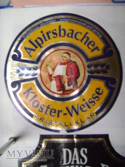 Alpisbacher