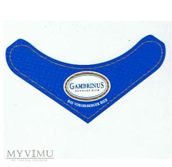 mohren gambrinus