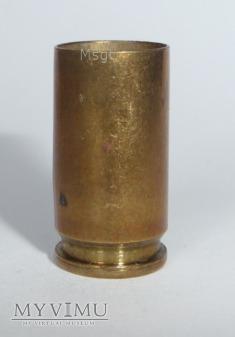 ŁUSKA 9 mm x 19 SX LUGER