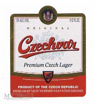 czechwar premium czech lager
