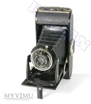 Voigtlander Bessa 1929 r