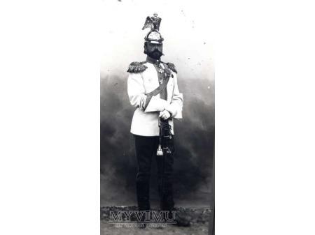 Lejb Gwardia - najlepsi z najlepszych II