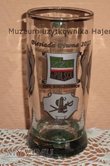 2012 ZZG KWK Bielszowice Biesiada Piwna