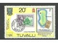 Tuvalu II