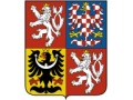 Monety - Czechy
