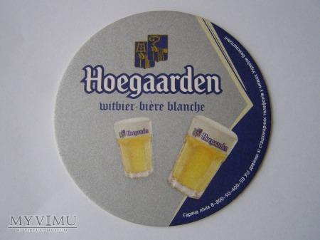 04 Hoegaarden
