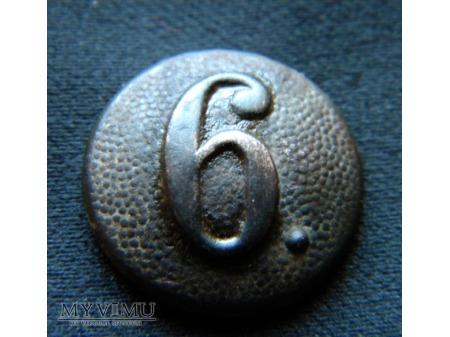 Guzik 6 kompani