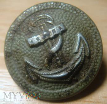 Guziki Kriegsmarine M