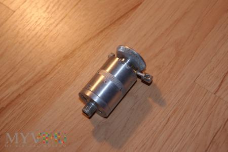 Zapalnik D.Z.35 A (Druck-Zünder 35)