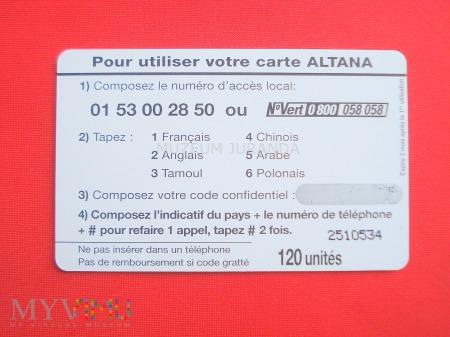 Karta z Francji (3)