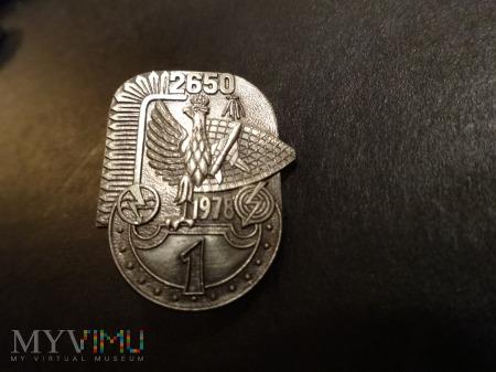 Jednostka Wojskowa 2650 - Świdwin
