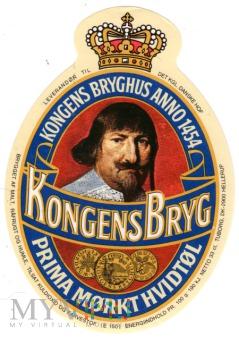 Kongens Bryg