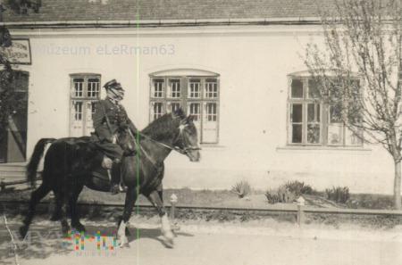 4 Batalion Saperów.