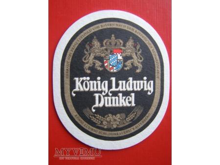 33. Konig Ludwig