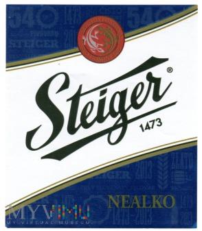 STEIGER NEALKO