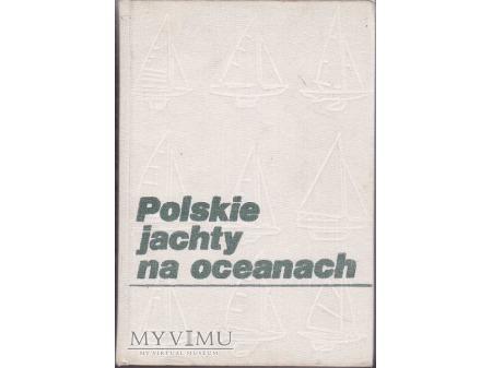 POLSKIE JACHTY