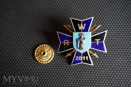 Rejon Wsparcia Teleinformatycznego Olsztyn