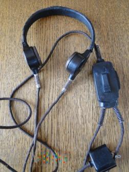 laryngofon niemiecki