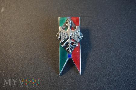 2 Pułk Rozpoznawczy Hrubieszów - Nr: 73