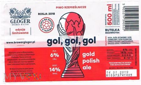 gol,gol,gol