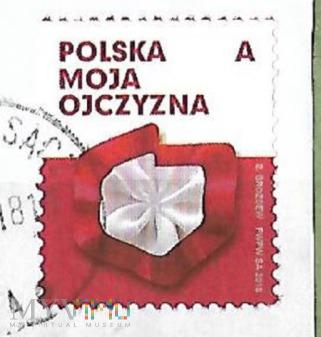 Polska Moja Ojczyzna