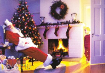 Duże zdjęcie Fröhliche Weihnachten