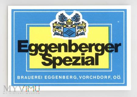 Eggenberg Spezial