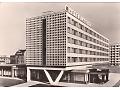 Cottbus - Hotel Lausitz