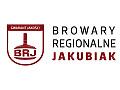 Zobacz kolekcję Browary Regionalne Jakubiak