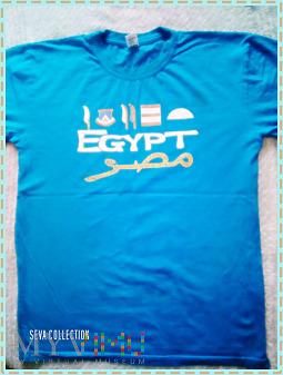 KOSZULKA EGIPT