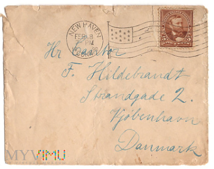 61a-New Haven.1898