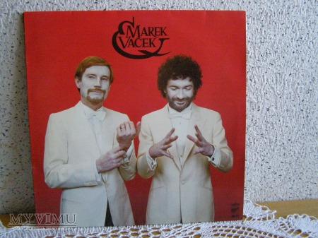 6. Marek & Wacek duet fortepianowy