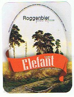 roggenbier-piwo żytnie