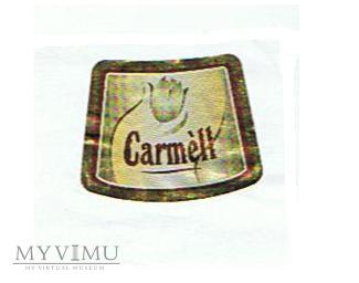 carmèll